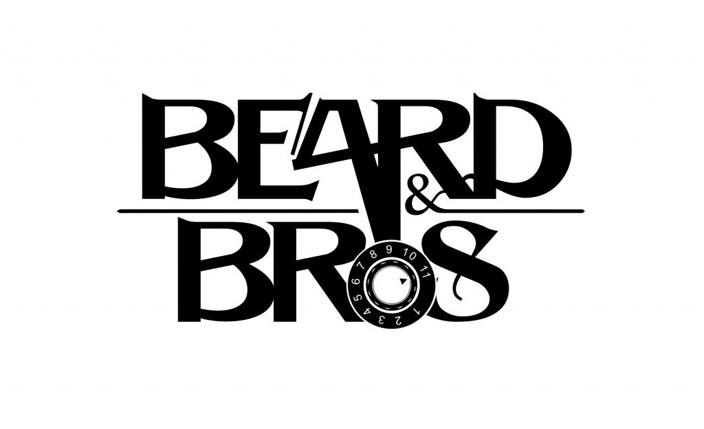 Beard and Bros